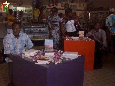 Ecrivains togolais de la diaspora: étiquette équivoque