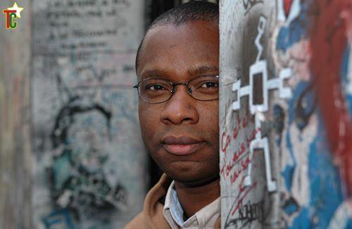 Littérature/ Congo : Sony Labou Tansi était-il inculte, tribaliste… ?