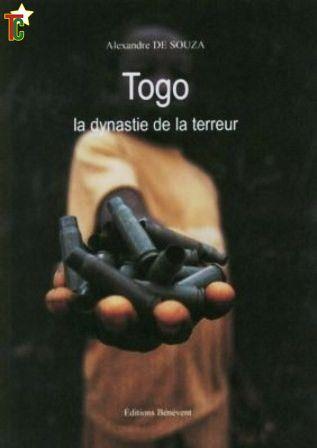 Togo dynastie de la terreur