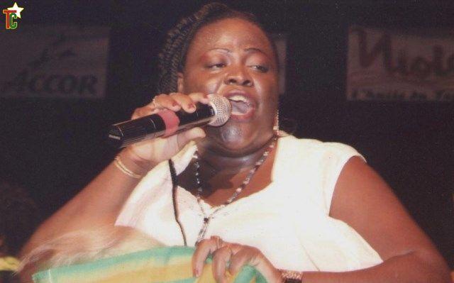 La fête de la musique 2009 entre Amiens et Lomé