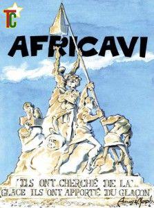 africavi