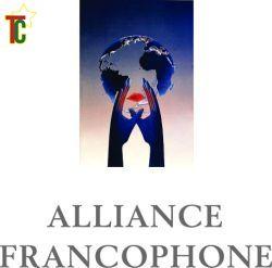 alliancefrancophone