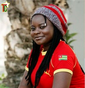 Fête de la musique 2012: L'Institut Français de Lomé, carrefour de musiques togolaises