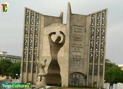 27 avril, la fête de l'indépendance au Togo, dans l'humour ouest-africain