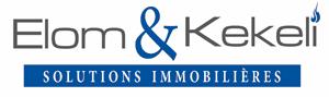 Elom & Kekeli - Solutions immobilières