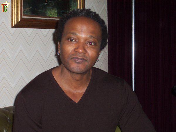 Rencontre avec Do Mesrine :   «Le Togo a des ressources artistiques non négligeables»
