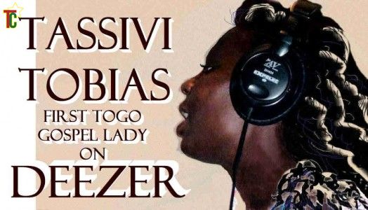 Tassivi Tobias de nouveau sur le marché de la musique