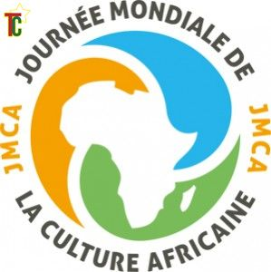 Journée Mondiale de la Culture Africaine