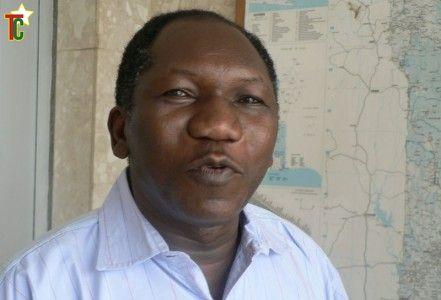 Mali: Festival Théâtres des Réalités : Sikasso reçoit l'édition consacrée à « Théâtre et Reconstruction de l'identité »