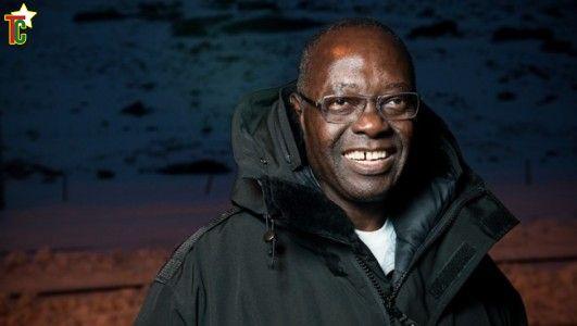 «Togomioq Kalaallit Nunaanniittoq» : un Togolais au Groenland