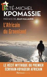 l-africain-du-groenland-z