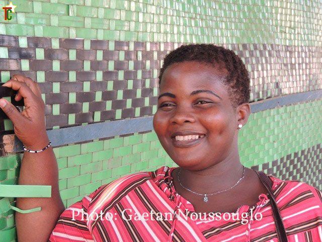 Liste des Togolais sélectionnés pour participer au Forum Mondial de la Langue Française à Liège