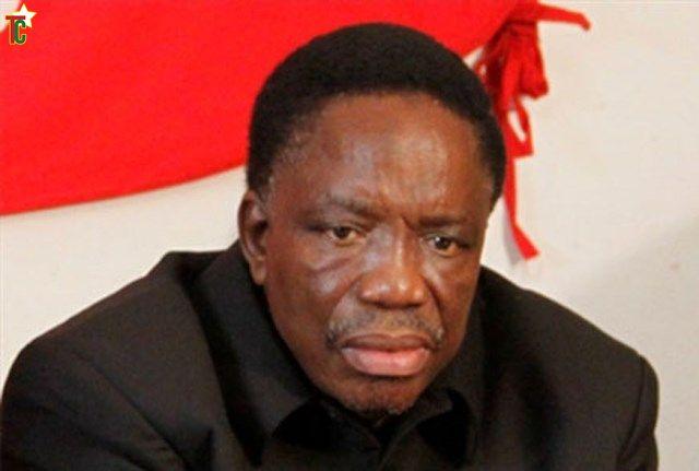 Togo : Le mythe de Yaovi Agboyibor dans les années 90 romancé ou la légende du  politicien roublard
