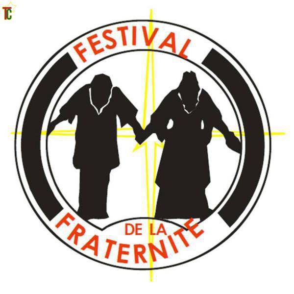 Formation au Festhef 2015 : appel à candidature