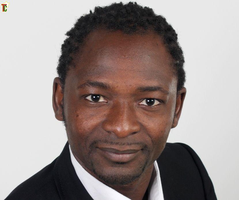Justin Dâwa Litaaba : le Togo ne doit pas rater l'opportunité de devenir un pays de référence artistique et culturelle