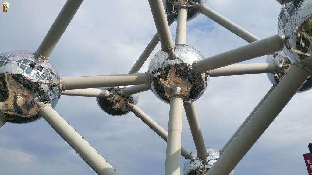 La Belgique accueille la diversité culturelle