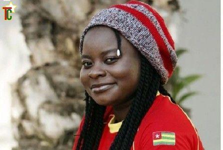 Togo: Kézita et Naty en concert live reggae au Goethe Institut de Lomé le 29 octobre à 19h