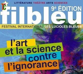 Filbleu 2016 se tiendra à Lomé, Aného, Tchamba et Aouda