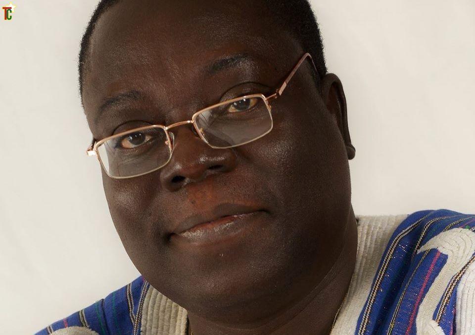 Mardi 17 mai 2016 au Goethe Institut de Lomé: « ce que Nollywood montre de l'évolution des mentalités africaines »