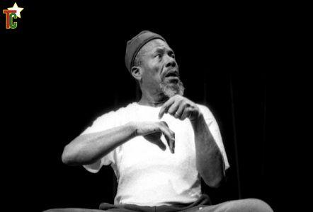 Témoignage du poète Toussaint Cossy Guénou: le Grand François Ablodévi Eklu-Nattey