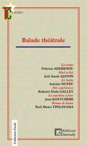 balade-theatrale