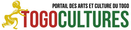 togocultures.com