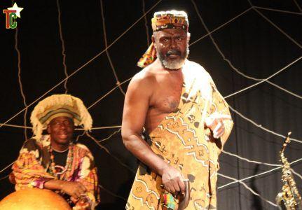 beno-sanvee-et-anani-gbeteglo-dans-histoire-raconte-a-laccent-montbeliard-photo-gaetan-noussouglo