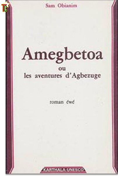 amegbetoa