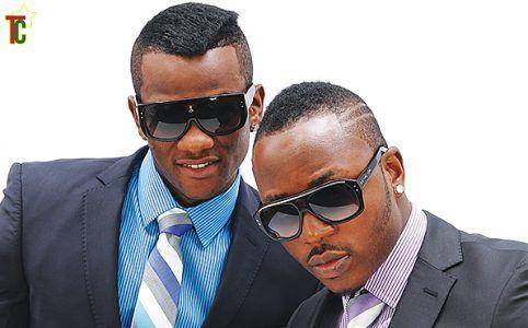 Toofan : les princes de l'ambiance et de l'Afrique heureuse