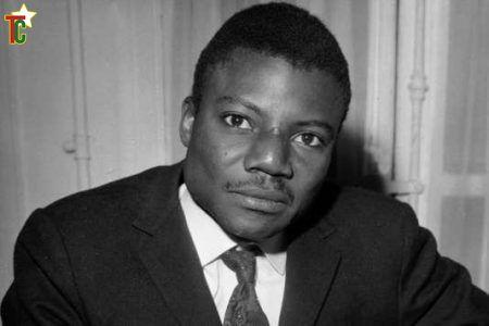 Le Devoir de violence : Hommage à Yambo Ouologuem