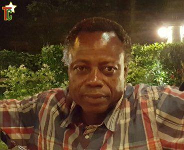 Le rêve politique de Sami Tchak : si Faure Gnassingbé quittait le pouvoir sans effusion de sang
