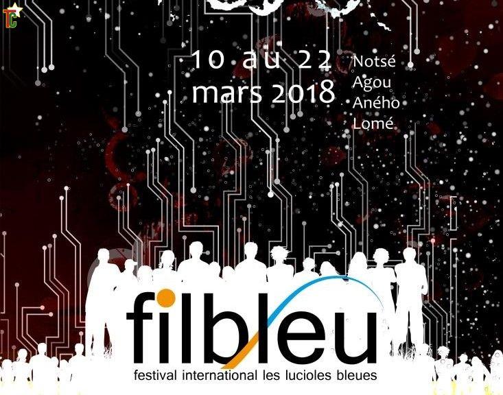 11e édition du Festival Filbleu