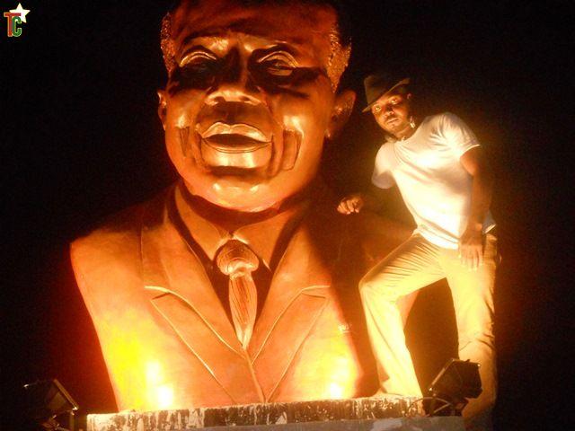 FUSS ou l'os dur de la sculpture monumentale en Afrique