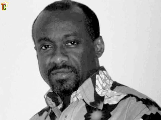 Alain Kossi Sena Tomety, artiste et technicien son et lumière n'est plus