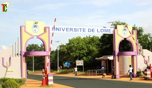 Nouvelles dates du Colloque international de Lomé: Appel à communications
