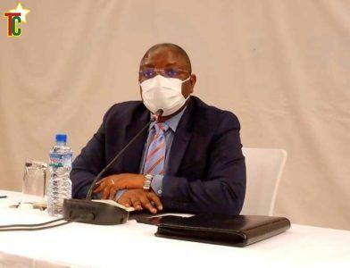 Quelles réformes pour le Fonds d'Aide à la Culture au Togo?